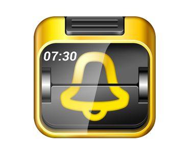 دانلود نرم افزار ساعت هوشمند ClockTalent 1.2.8 – اندروید