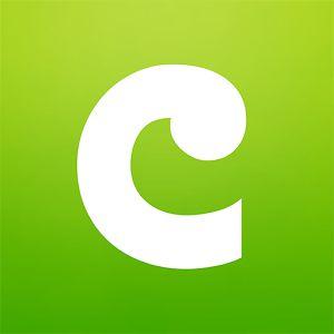 دانلود نرم افزار رایگان مسنجر CoCo v6.0.2 – اندروید