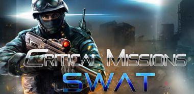 دانلود بازی اکشن و هیجان انگیز Critical Strike Portable 2815 – اندروید