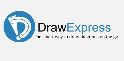 دانلود نرم افزار تخصصی رسم فلوچارت DrawExpress Diagram – اندروید