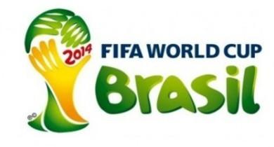 دانلود نرم افزار مسابقات جام جهانی ۲۰۱۴ با FIFA 2.0.0 – اندروید