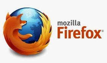 مرورگر فدرتمند فایرفاکس Firefox Browser for Android v28.0 – اندروید
