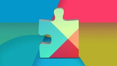 دانلود نرم افزار خدماتی گوگل Google Play services 5.0.81 – اندروید