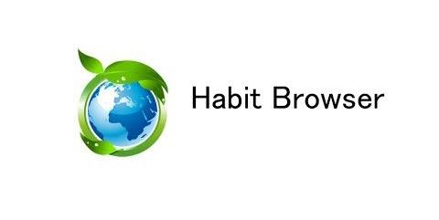 دانلود مرورگر قدرتمند Habit Browser v1.0.89B – اندروید