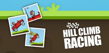 دانلود مستقیم بازی محبوب Hill Climb Racing 1.19.1 –  اندروید