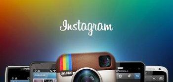 دانلود نرم افزار اینستاگرام Instagram 6.20.0 – اندروید