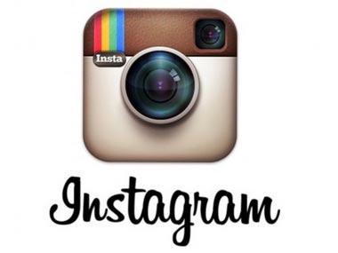 دانلود نرم افزار شبکه اجتماعی اینستاگرام Instagram v5.1.0 – اندروید