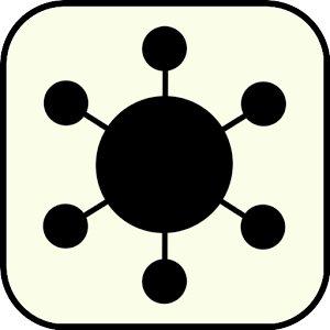 دانلود بازی سرگرم کننده Lucky Wheel v1.0.5 – اندروید