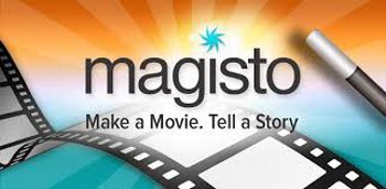ساخت و ویرایش فیلم با Magisto Video Editor & Maker 1.5.2876 – اندروید