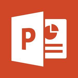نرم افزار پاورپویت Microsoft PowerPoint Preview 16.0.3930.1010 – اندروید