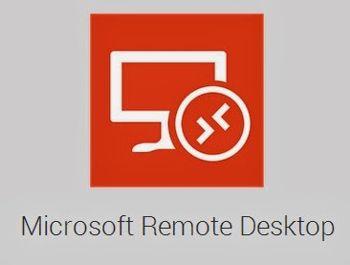 نرم افزار ریموت دسکتاپ Microsoft Remote Desktop 8.1.13.22 – اندروید