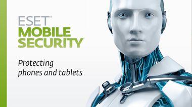 دانلود آنتی ویروس قدرتمند Mobile Security & Antivirus 2.0.843.0 – اندروید