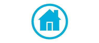 دانلود برنامه سفارش سازی صفحه My Home Button v2.2.10 – اندروید