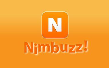 دانلود مسنجر همه کاره و قدرتمند Nimbuzz Messenger 2.6.2  – اندروید