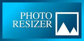تغییر آسان سایز عکس ها با Photo Resizer v1.1.8 – اندروید