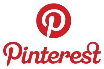 دانلود مستقیم نرم فزار اشتراک گذاری عکس Pinterest v4.5.3 – اندروید