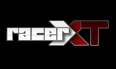 دانلود بازی فضایی و هیجان انگیز Racer XT v1.0.1 – اندروید