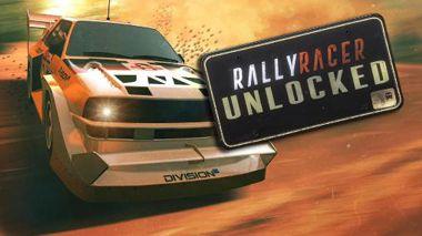 دانلود بازی مسابقات رالی Rally Racer Unlocked v1.01 – اندروید