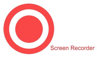 نرم افزار فیلم برداری از صفحه نمایش با Screen Recorder v3.0 – اندروید