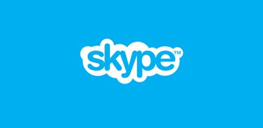 دانلود نرم افزار اسکایپ Skype – free IM & video calls 4.4.0.31835 – اندروید