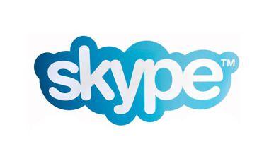 دانلود نرم افزار مکالمه صوتی و تصویری Skype v2.19.0.172 – ویندوز فون