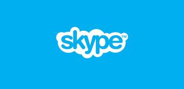 نرم افزار تماس تصویری رایگان Skype – free IM & video calls – اندروید