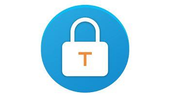 نرم افزار رمزگذاری بر روی برنامه ها Smart AppLock Pro 2 v3.11.0 – اندروید