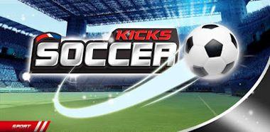 دانلود بازی ضربه آزاد Soccer Kicks (Football) 2.3 – اندروید