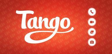 نرم افزار مسنجر Tango Messenger v3.10.104296 برای مکالمه صوتی تصویری رایگان – اندروید