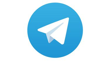 آخرین نسخه نرم افزار تلگرام Telegram 3.4.2 – اندروید