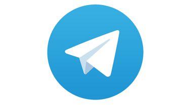Telegram 3.6.0