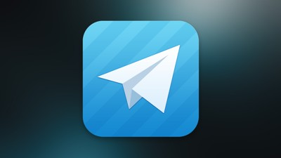 دانلود مسنجر رایگان و قدرتمند Telegram v2.2.1 – اندروید