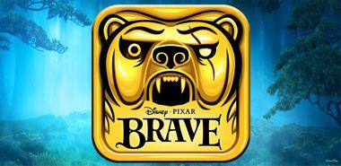 دانلود بازی معروف Temple Run: Brave v1.5 – اندروید
