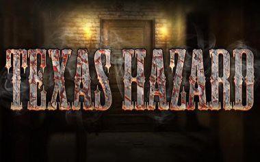 دانلود بازی ماجراجویی فرار از زندان Texas Hazard v1.1 – اندروید