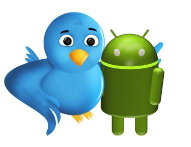دانلود آخرین نسخه نرم افزار رسمی Twitter 5.57.0 – اندروید