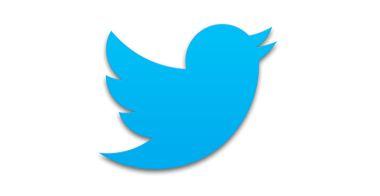 دانلود آخرین نسخه نرم افزار رسمی Twitter 5.90.0 – اندروید