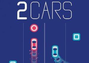 دانلود بازی فوق العاده زیبا و کلاسیک Two cars v1.1 – اندروید