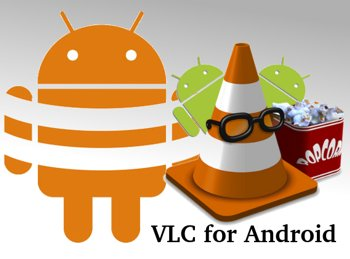 VLC for Android 1.1.5
