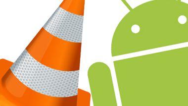 دانلود نرم افزار پلیر قدرتمند VLC for Android v1.6.91 – اندروید