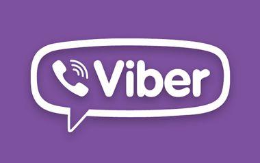 دانلود آخرین نسخه نرم افزار مسنجر وایبر Viber 5.8.0.1730 – اندروید