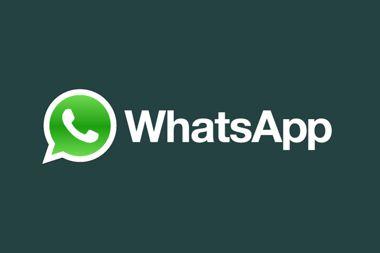 دانلود نسخه بروز نرم افزار مسنجر WhatsApp Messenger 2.12.391 – اندروید