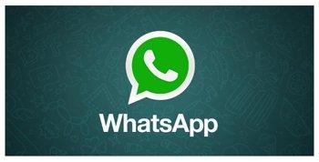 دانلود مسنجر محبوب و کارا WhatsApp Messenger 2.12.44 – اندروید