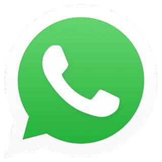دانلود مسنجر محبوب و سریع WhatsApp Messenger v2.12.30 – اندروید