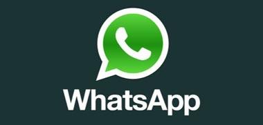کاربران Whats App از مرز ۱ میلیارد نفر می گذرد!