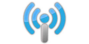 مدیریت شبکه های بی سیم WiFi Manager 2.7.0 – اندروید