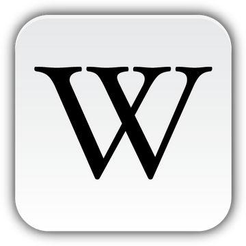 دانلود نرم افزار ویکی پدیا Wikipedia 1.3.4 – اندروید