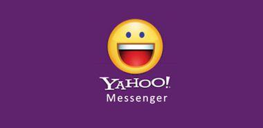 دانلود آخرین نسخه برنامه Yahoo Messenger v2.0.0  – اندروید