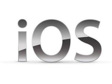 تاریخچه آی او اس – iOS