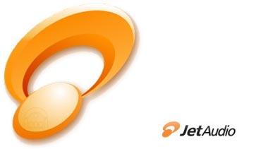 دانلود پلیر قدرتمند jetAudio Music Player Plus v3.9.3 – اندروید