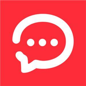 دانلود مسنجر محبوب و کاربردی myChat v1.0.0.36 – ویندوز فون